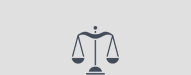 Berufsrecht<br/>
