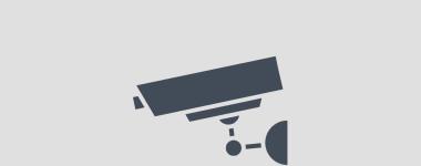 Datenschutz/IP<br/>