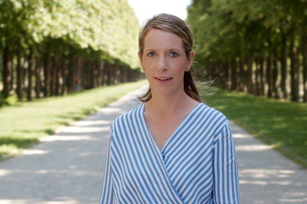 <a href='https://www.jaehne-guenther.de/team/ina-jaehne/'>Ina Jähne</a>